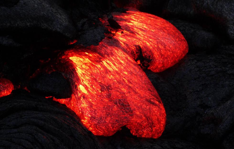 lava 8.jpg