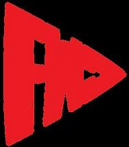 Radio FWD Icon
