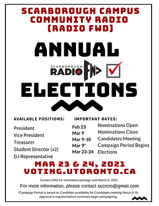 Radio FWD 2021 Elections Poster.png