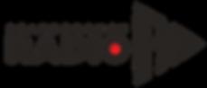 Radio FWD Logo.png
