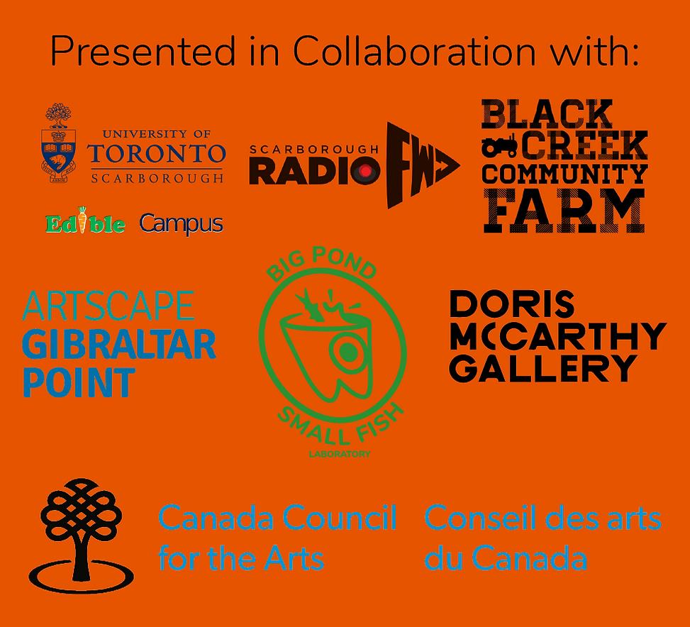 RadioFWD-logos-partner-page-orange-bg.pn