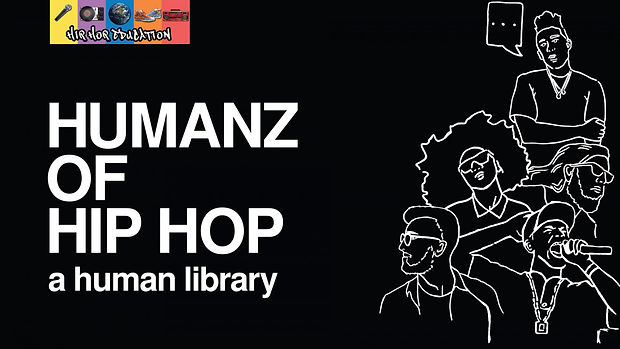 humanz-library-hiphop.jpg