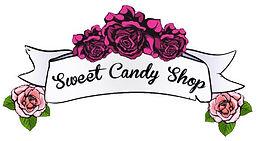 logo sweet candy shop 1.jpg