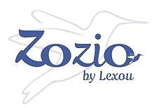zozio by lexou.jpg