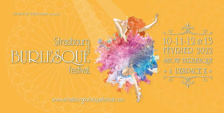 Visuel_SBF_2022_EVENT FB_WEB.jpg