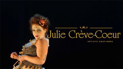 Julie.jpg