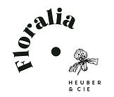 logo floralia.png