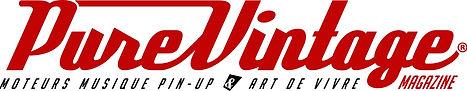 Logo-Pure-Vintage-Magazine---4000px_prev