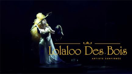 Lolaloo.jpg