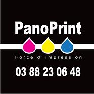 logo panoprint.png