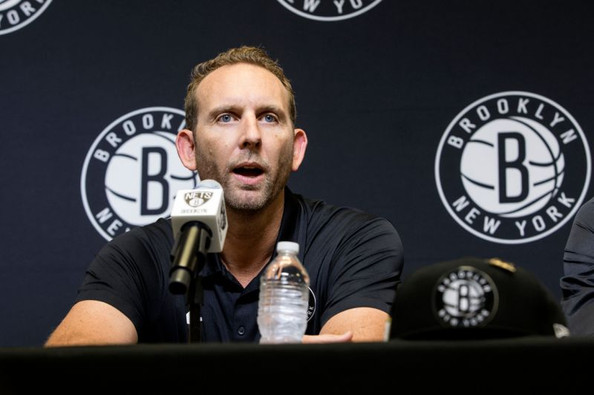 Brooklyn Nets 2020 Offseason Preview