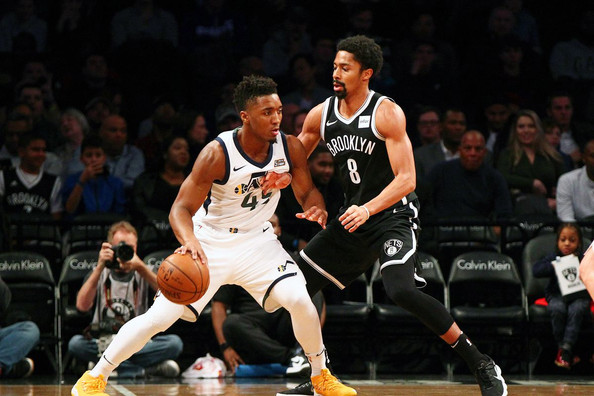 Recent losses provide stark reminder of what's missing for Nets