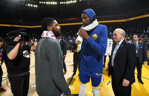 Brooklyn Nets: Draft-night trade sets up free agency splash
