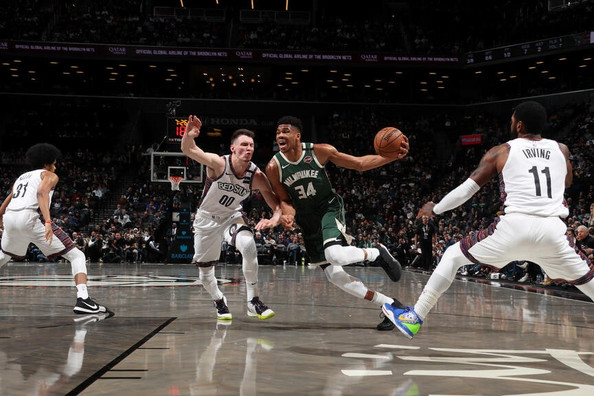One Major Roster Flaw the Brooklyn Nets Must Address