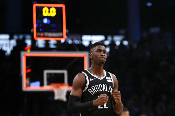 Brooklyn Nets likely to be patient at deadline with offseason aspirations