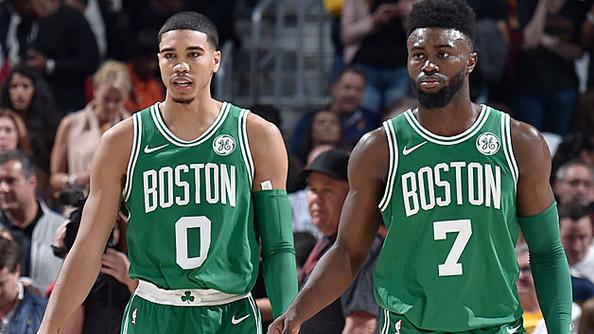 Nets fall short as Celtics extend winning streak to 13 games