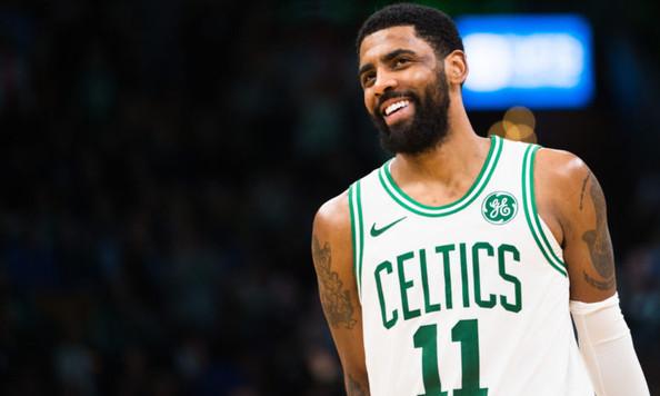 Brooklyn Nets 2019 Offseason Preview