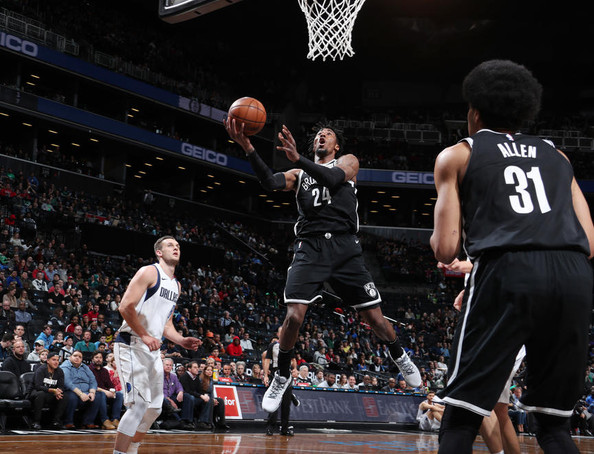 Nets pull it together down the stretch for win