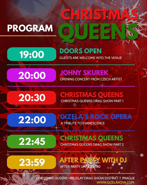 Copy of Upcoming Events - Made with PosterMyWall-2 2.jpg