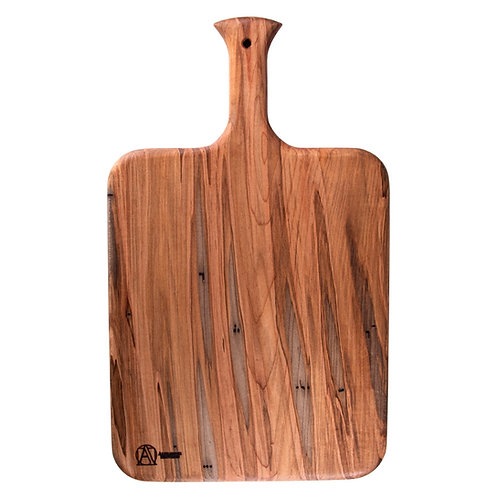 Cutting Board 10x12