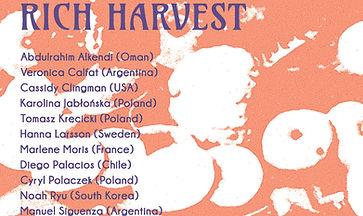 Rich harvest.jpg