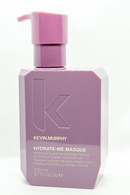 Hydrate.Masque