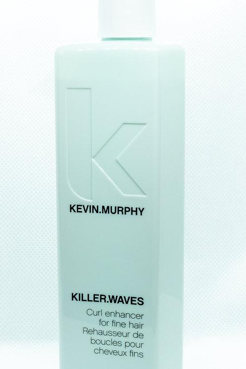 Killer.Waves