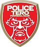 Police_Tero,_2018.png