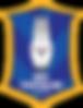 bgfc-2018.png
