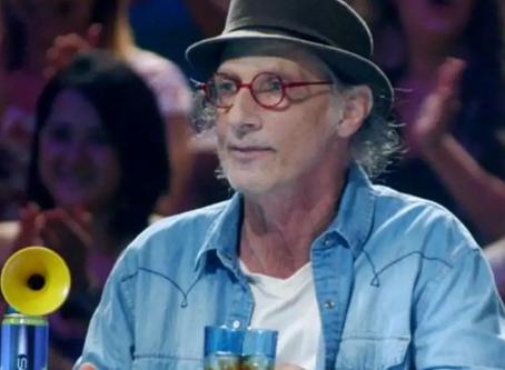 Morre aos 71 anos o produtor musical Arnaldo Saccomani
