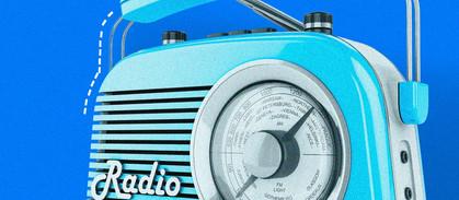 Dia do Rádio 📻