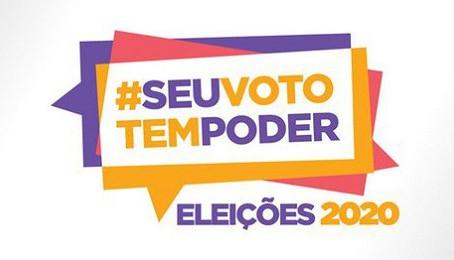 Eleitor pode confirmar número de WhatsApp das zonas eleitorais no site do TRE-PR