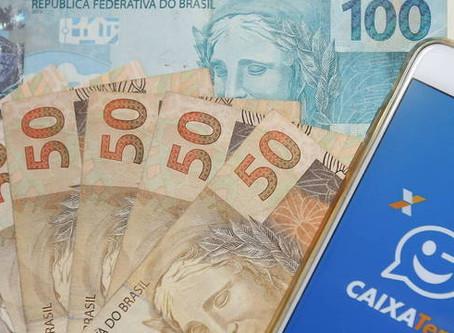 Auxílio emergencial e Renda Brasil