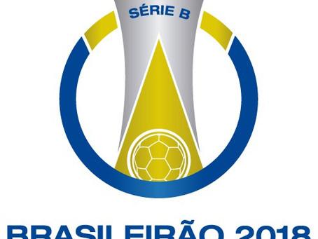 Dos 40 clubes que disputam séries A e B do Brasileirão, apenas 2 são favoráveis à paralisação por ca