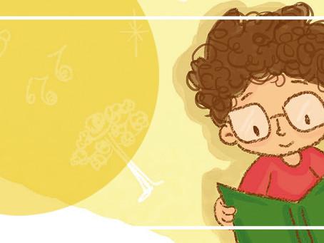 Sesc abre seleção para contos infantis inéditos