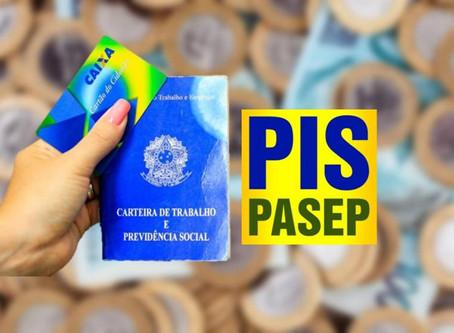 Abono PIS-Pasep começa a ser pago nesta quinta-feira para não correntistas da Caixa e BB