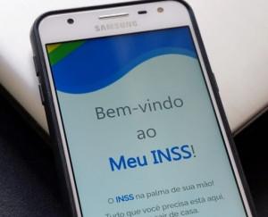 INSS paga diferença do auxílio-doença