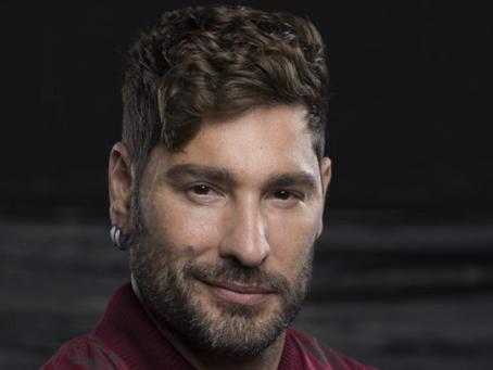 Victor Pecoraro é eliminado de A Fazenda 13