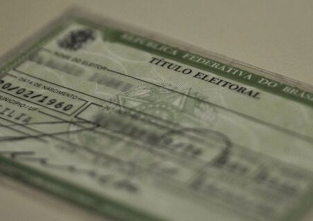 Eleições 2020: Termina nesta quinta-feira (1º) prazo para Transferência Temporária de Eleitor