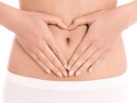 Secretaria de Saúde de Cruzmaltina oferece exame preventivo para as mulheres