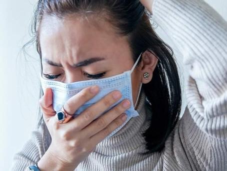 Transmissão do novo coronavírus está em queda, diz Fiocruz