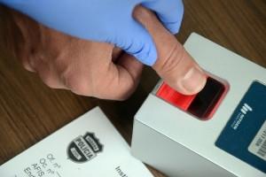 Polícia Civil adota novo sistema de identificação criminal
