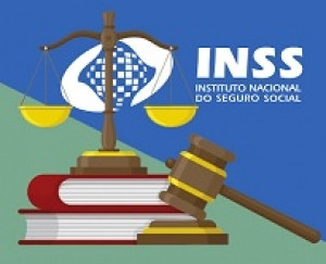 Justiça paga R$ 1 bi em atrasados