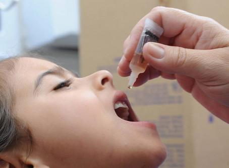 VACINAÇÃO - Saúde orienta regionais a intensificarem ações pela vacinação nos municípios