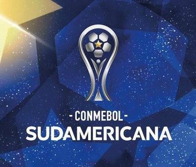 CONMEBOL confirma as datas dos jogos do Athletico nas oitavas de final da Copa Sul-Americana