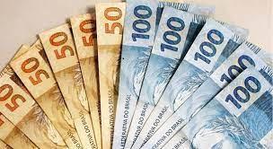 Renda média deveria ser 5,14 vezes maior, aponta Dieese