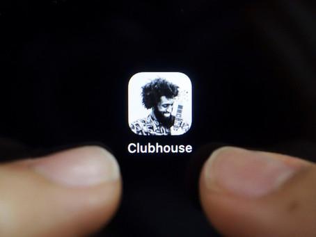 Clubhouse libera aplicativo para Android no Brasil
