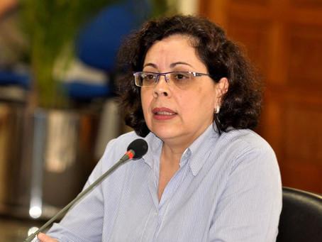 PODCAST - Diretora da SESA fala sobre um ano de Covid-19 no Paraná