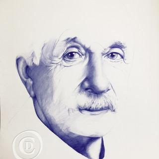 Einstein©