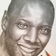 Omar crayon.jpg